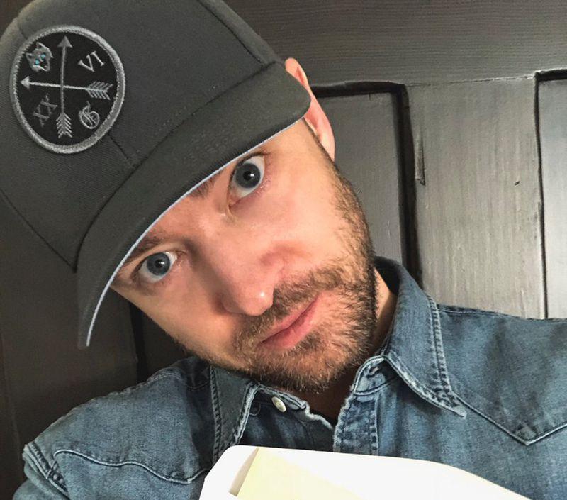 Justin Timberlake 1-1559284292898