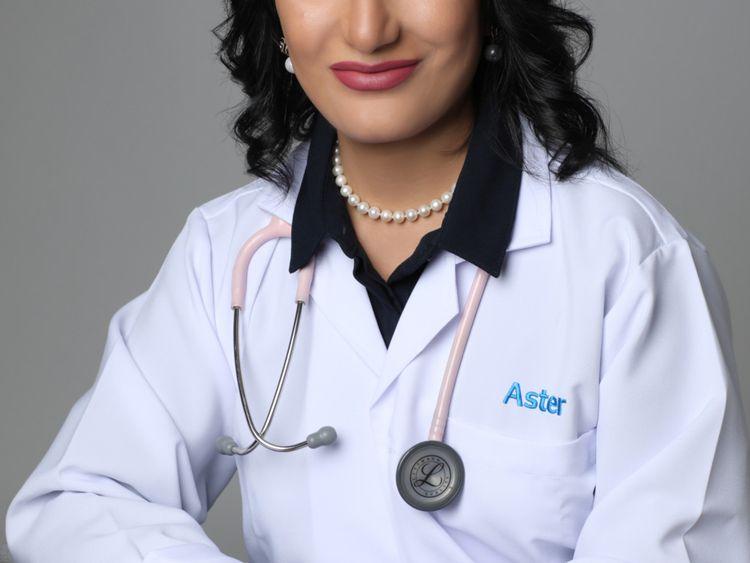 NAT Dr Fatemeh Aghanasiri-1559300446332