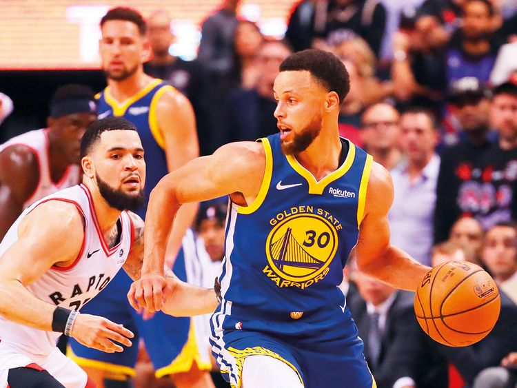 SPO_190601-STEPHEN-CURRY-(Read-Only)