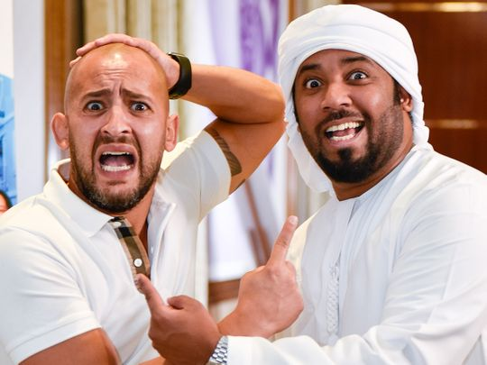 Arabic forex leads