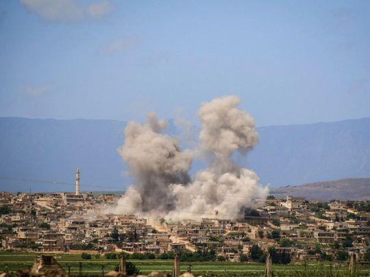 Turkey_Russia_Idlib_Alliance_29235