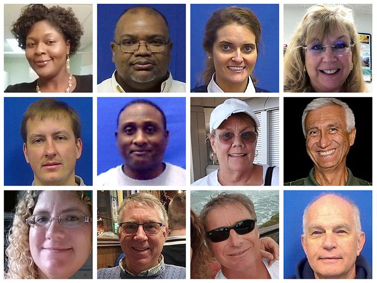 Virginia_Beach_Shooting_Victims_95912