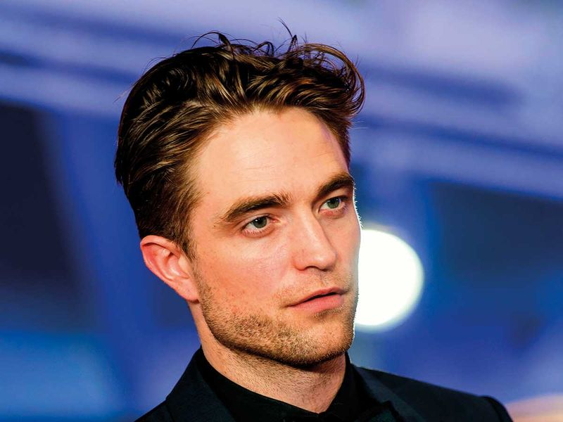 190602 Robert Pattinson