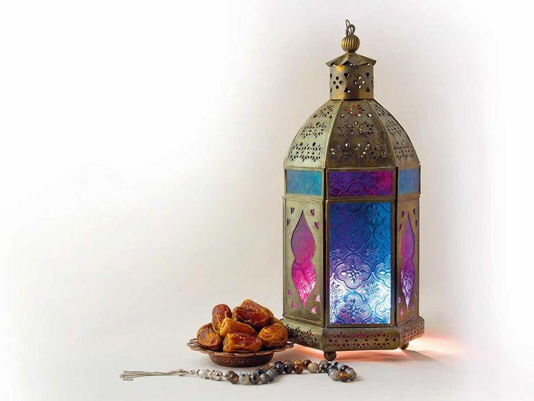 190602 ramadan