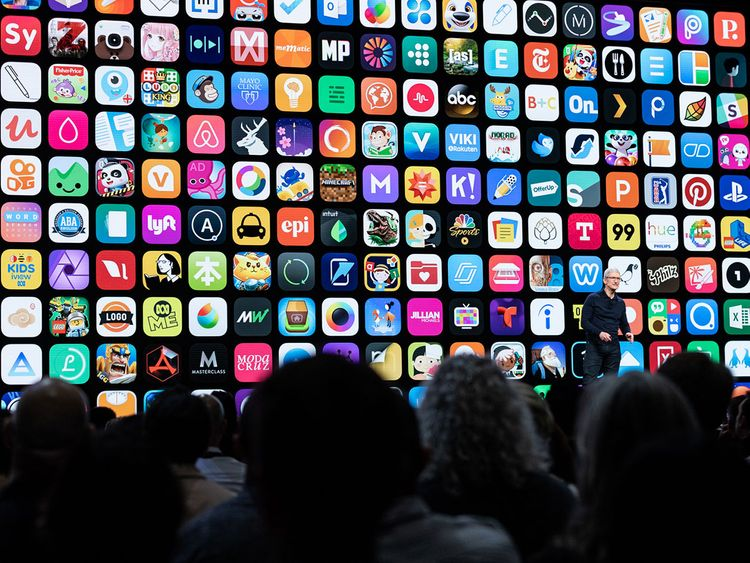 APPLE-APPS-(Read-Only)