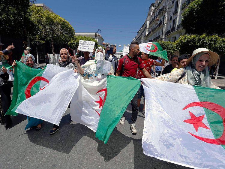 Algeria_Protests_15009