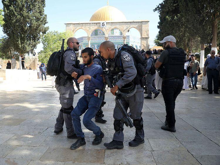 Israel_Palestinians_08977
