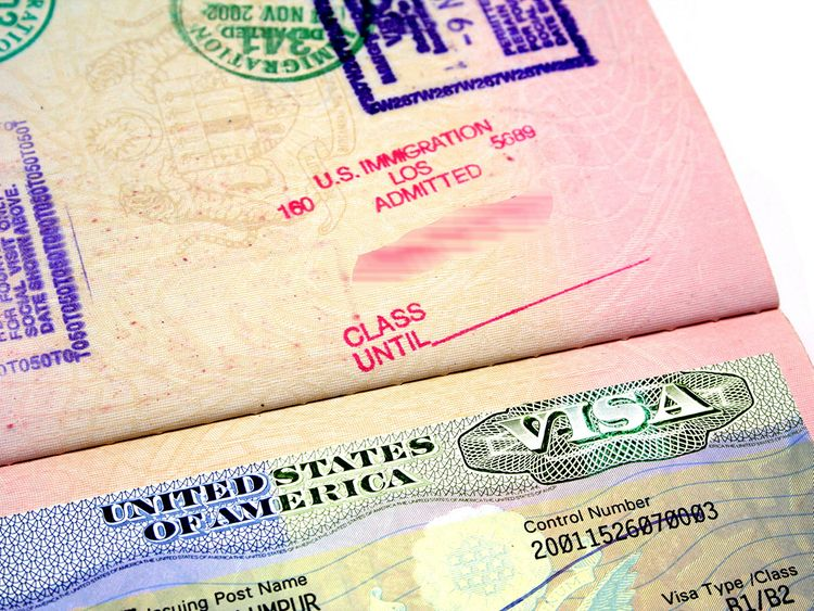 NAT-US-VISA1-(Read-Only)