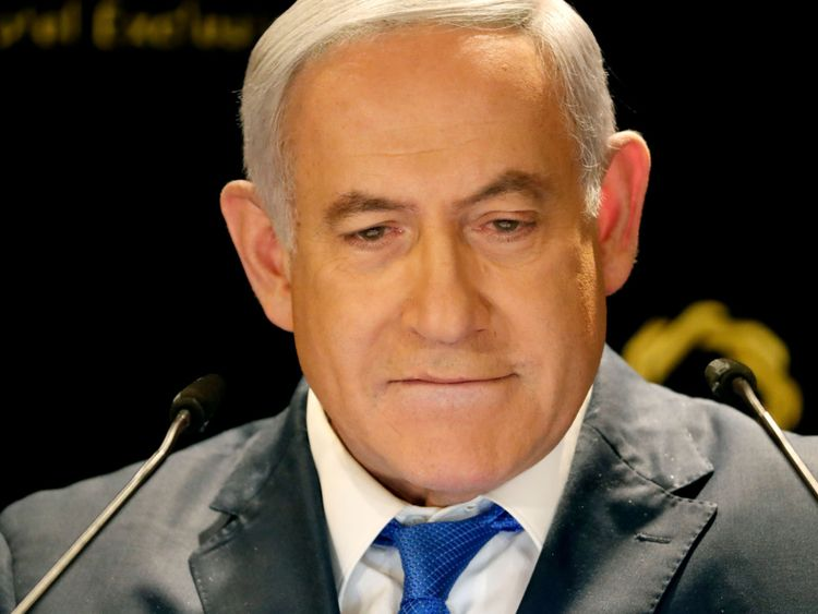 Netanyahu-1559461992414