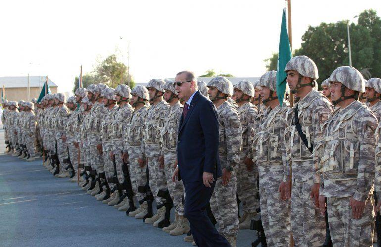 Turkey_military_qatar