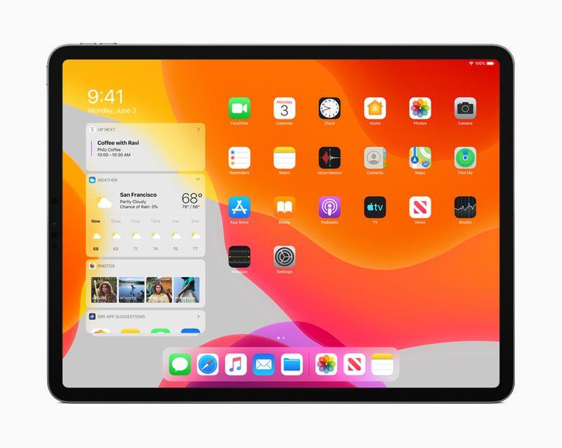Apple_iPadOS_Today-View_060319_big.jpg.large