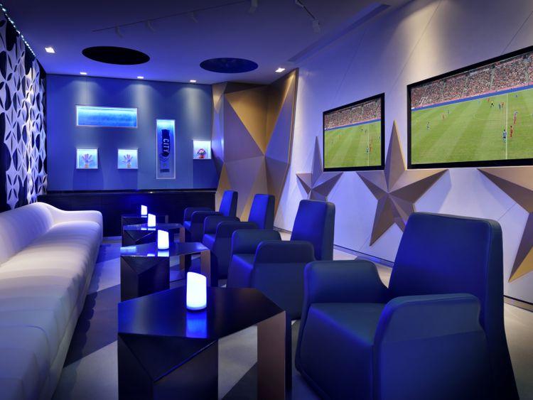 Blu Sky VIP Lounge-1559574608133
