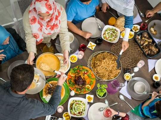 NAT-EATING-FOOD1-(Read-Only) iftar suhoor eid