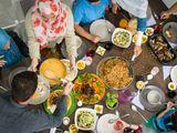 NAT-EATING-FOOD1-(Read-Only) iftar suhoor eid