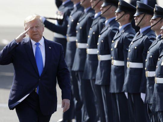 OPN Britain_Trump_94243.jpg-d5d2c-1559558383225