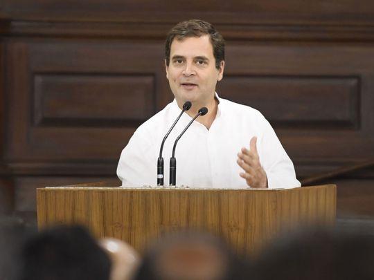 OPN Rahul Gandhi-1559558580561
