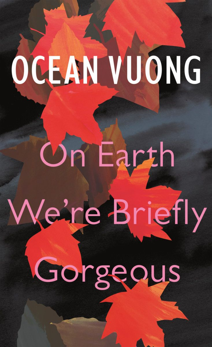 On Earth We're Briefly Gorgeous-1559547127675