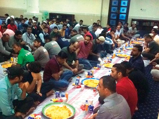 PAD-Iftar-(Read-Only)