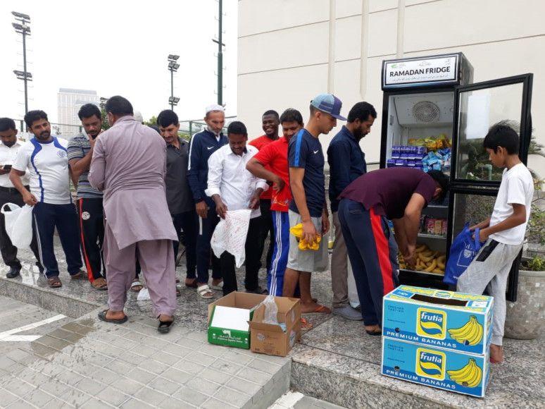 Ramadan fridge-1559557016528