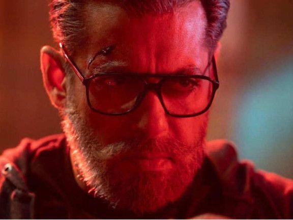 Salman Khan - Bharat (4)-1559567035023