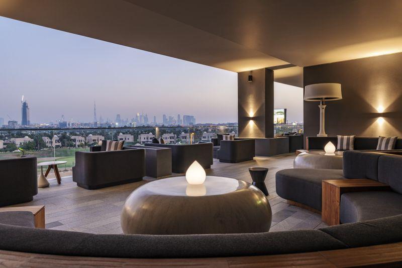 WXYZ-Shisha Lounge-High-1559574618372