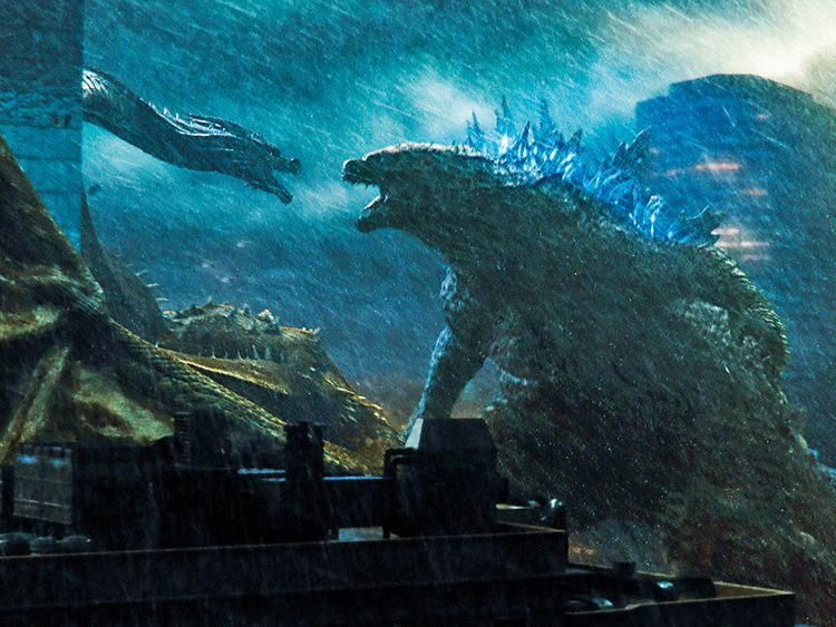tab--Film_Review_-_Godzilla__King_of_the_Monsters_-(Read-Only)