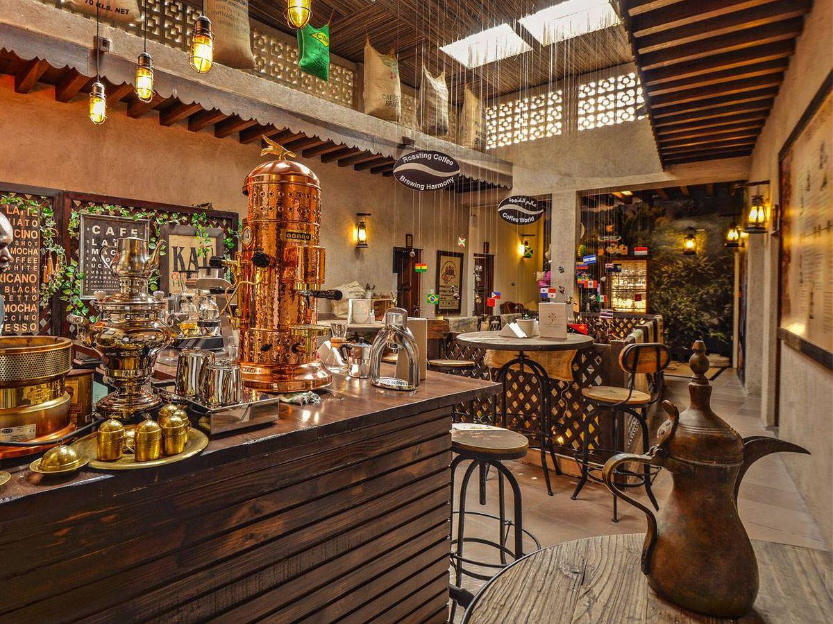 tab Dubai Coffee Museum facebook-1559543954553