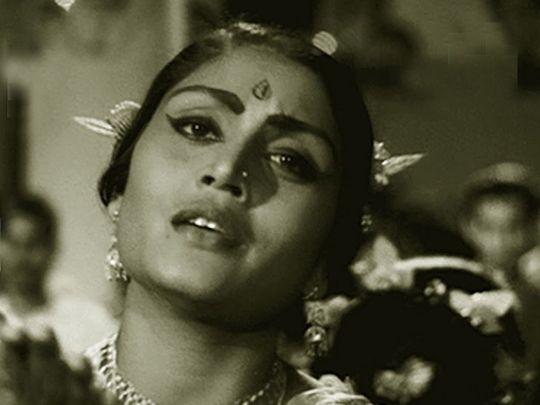 tab Ruma Guha Thakurta youtube-1559549501815