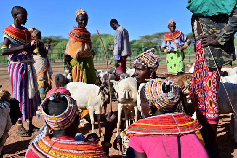 wkr kenya herders 4-1559549129930