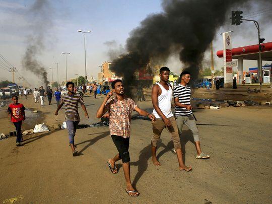 2019-06-03T080724Z_712093287_RC1D67E4CAF0_RTRMADP_3_SUDAN-POLITICS-(Read-Only)