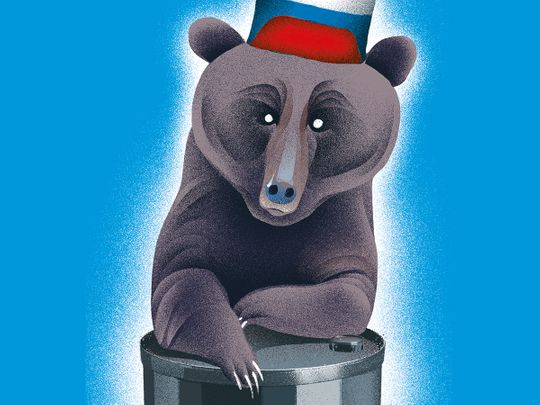 BUS_190602-Russian-Bear-(Read-Only)