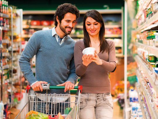 FDA wants food expiration dates standardised