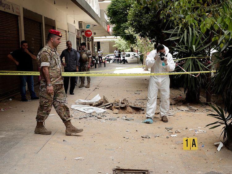 Lebanon_Shooting_51308