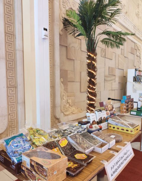 Mushrif Mall dates festival-1559626519972
