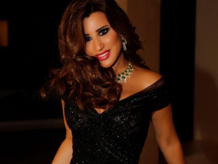 Eid Al Fitr concerts in UAE: Tamer Hosny, Najwa Karam live