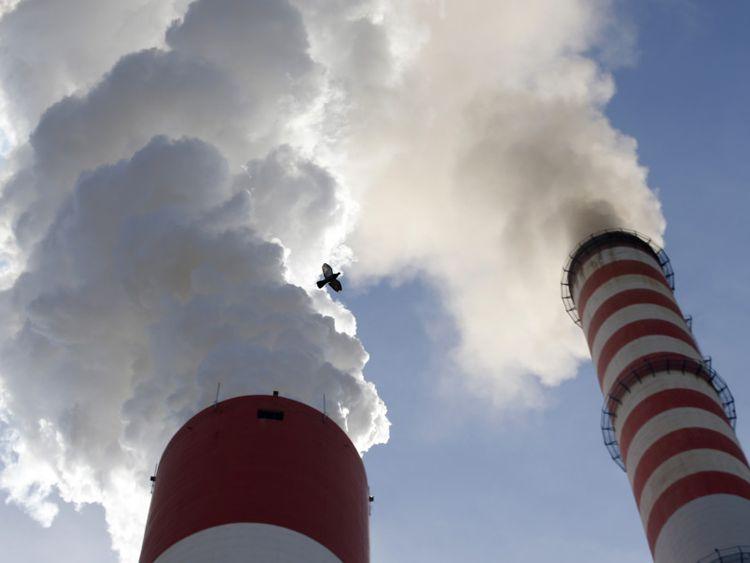 OPN AIR POLLUTION-1559647315457