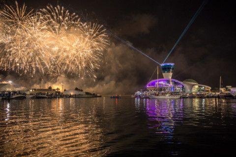 Cipriani Eid Fireworks1-1559712751739