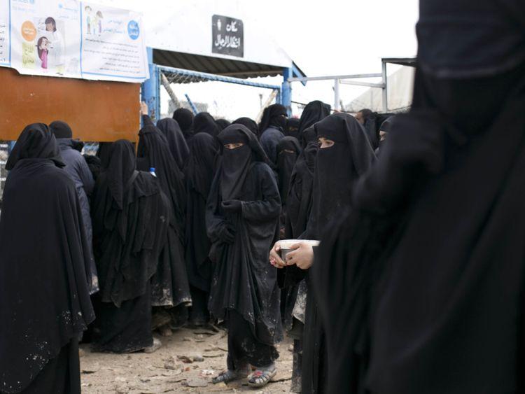 Daesh women web-1559735615117