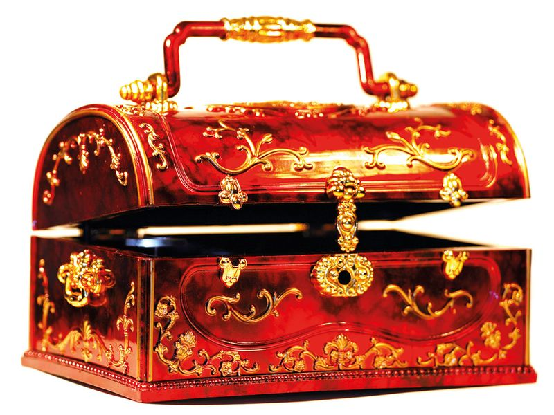 Dowry-Chest-(Read-Only)