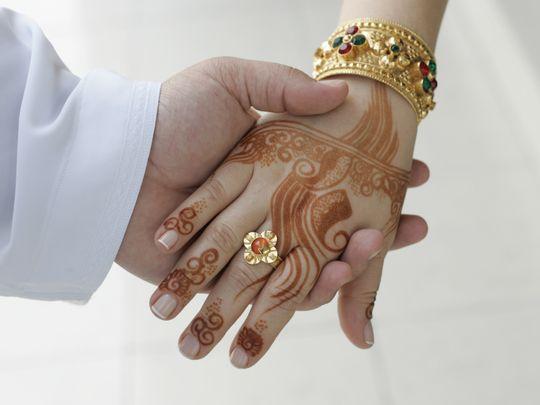 NAT EMIRATI WEDDING-1559751082881