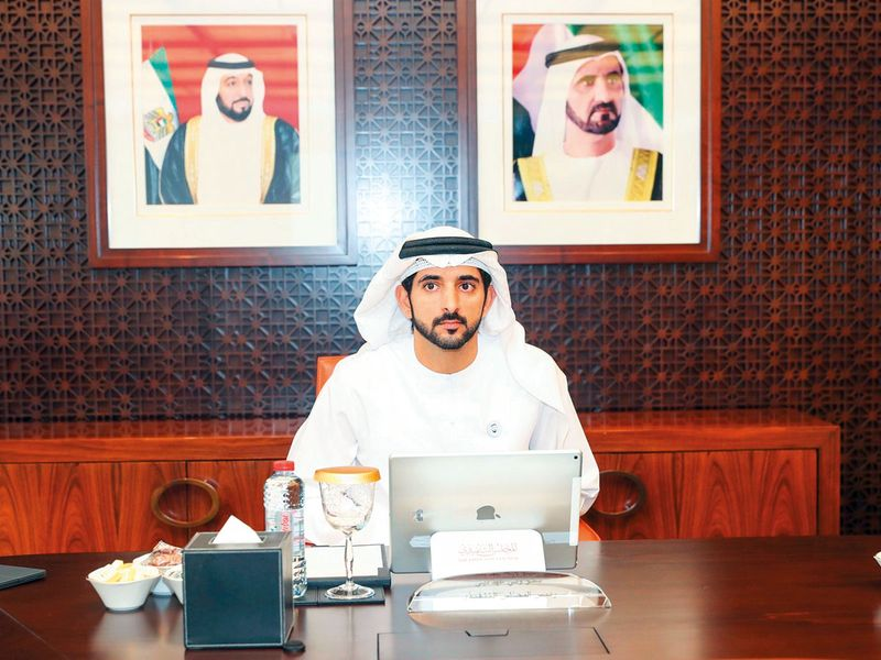 PIC-CHAIRMAN-OF-DUBAI-EXECUTIVE-COUNCIL-(Read-Only)