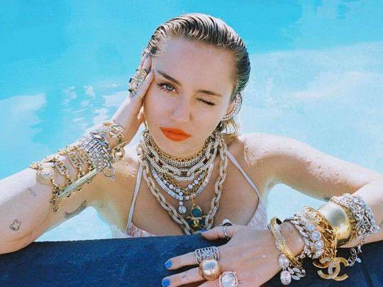 RDS_190605 Miley-Cyrus.-1559374807156_16b11fb4074_medium-1559741708885