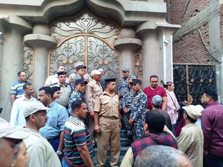 Salah_home_Egypt