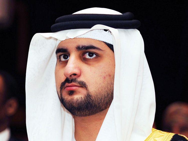 Sheikh_Maktoum-(Read-Only)