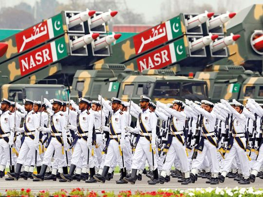 WPK-190605-PAKISTAN-MILITARY1-(Read-Only)