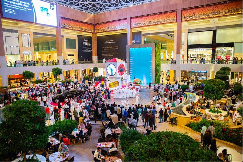 Yas Mall Abu Dhabi1-1559712760510