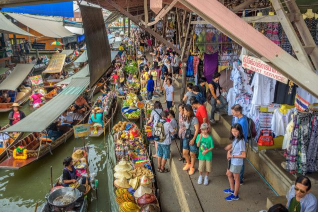 tab Exploring Thailand  iStock-1028168224-1559737646754