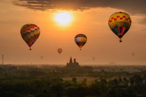 tab Exploring Thailand  iStock-1148788764-1559737642336