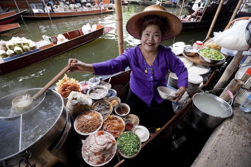 tab Exploring Thailand  iStock-157645674-1559737640487