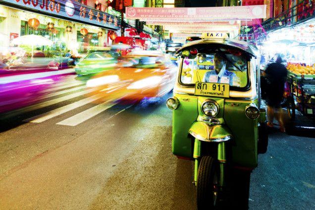tab Exploring Thailand  iStock-487439887-1559737634016